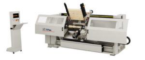 tornio legno CNC T-FLEX